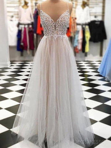products/champagne_lace_prom_dresses.jpg