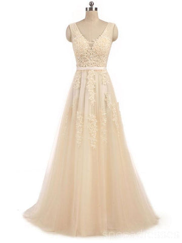 products/champagne_lace_wedding_dresses_c11b1489-2bf4-4a7c-bca2-80ad6808045e.jpg