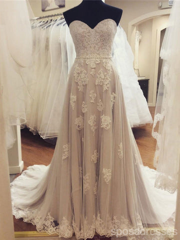 products/champagne_lace_wedding_dresses.jpg
