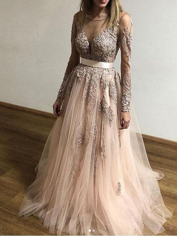 products/champagne_long_sleeves_prom_dresses.jpg