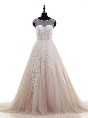 products/champagne_open_back_wedding_dress.jpg