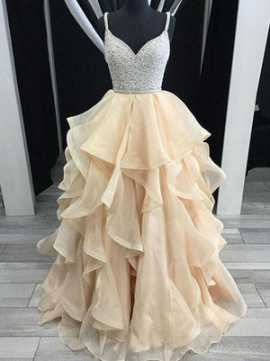 products/champagne_prom_dress.jpg