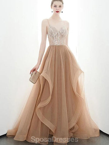 products/champagne_see_through_prom_dresses.jpg