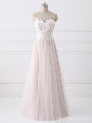 products/champagne_spaghetti_straps_wedding_dresses.jpg