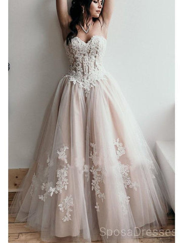 products/champagne_sweetheart_prom_dresses.jpg