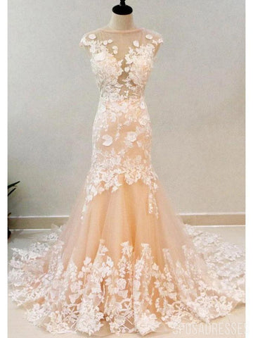 products/champagnelacemermaidweddingdress.jpg