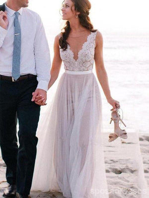 products/cheap_beach_wedding_dresses_0c2ef388-3bef-425e-9164-559f558dcdea.jpg