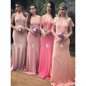 products/cheap_long_bridesmaid_dresses.jpg