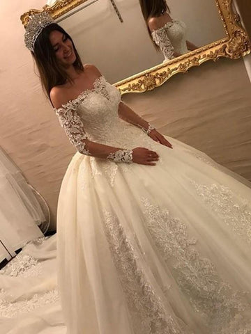 products/cheap_wedding_dresses_18.jpg