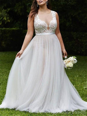 products/cheap_wedding_dresses_24.jpg