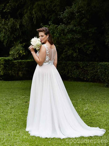 products/cheap_wedding_dresses_25.jpg