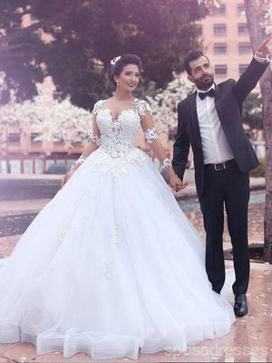 products/cheap_wedding_dresses_34.jpg