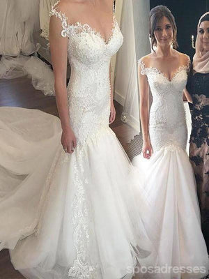 products/cheap_wedding_dresses_42.jpg