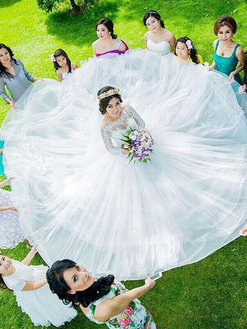 products/cheap_wedding_dresses_58.jpg