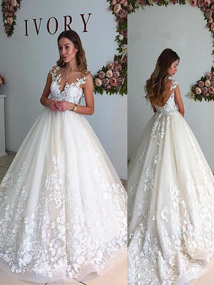 products/cheap_wedding_dresses_68.jpg