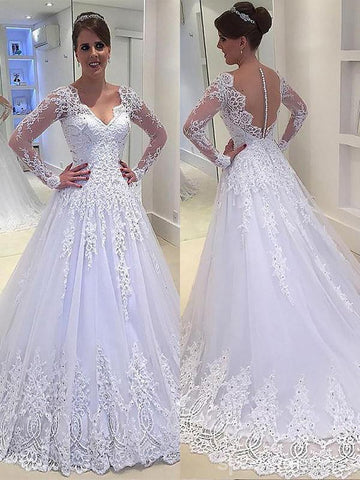 products/cheap_wedding_dresses_72.jpg