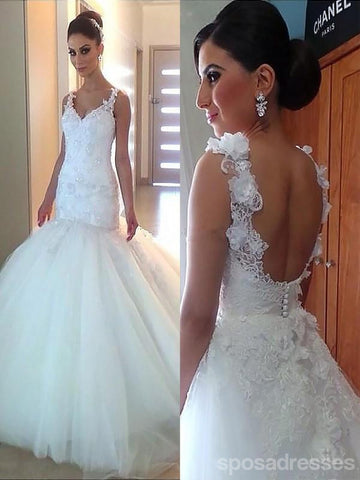 products/cheap_wedding_dresses_73.jpg