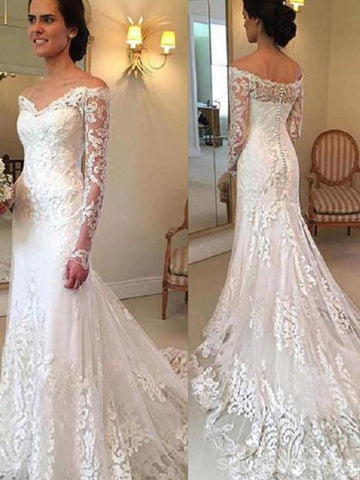 products/cheap_wedding_dresses_7.jpg