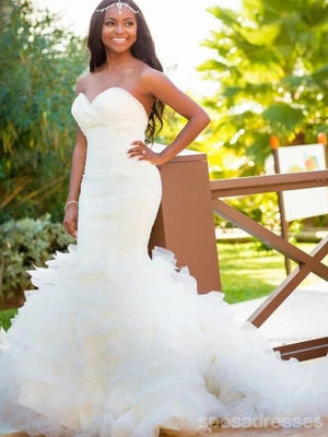 products/cheap_wedding_dresses_9.jpg