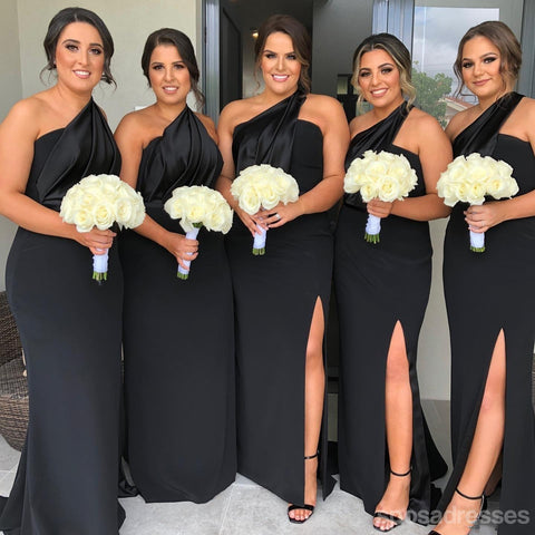 products/cheapblackbridesmaiddresses.jpg