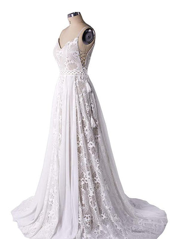 products/cheapbohoweddingdress.jpg