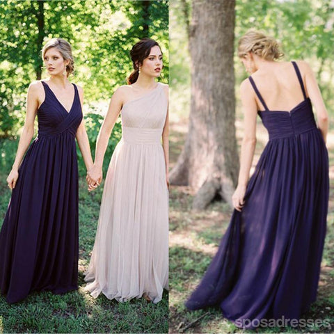 products/cheapbridesmaiddresses_db276602-ebd5-4499-b3f8-cc4be4a2a121.jpg