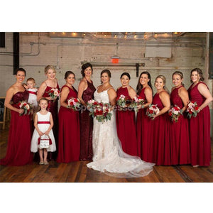 products/cheapburgundybridesmaiddresses.jpg