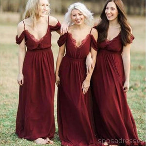 products/chiffon_burgundy_bridesmaid_dresses.jpg