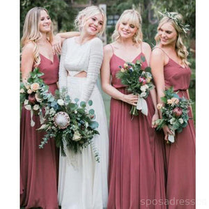 products/chiffon_cheap_bridesmaid_dresses.jpg