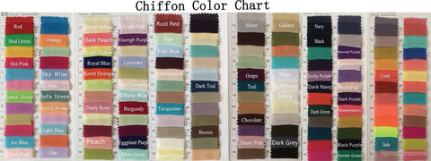 products/chiffon_color_chart_2470f024-227c-43e4-861a-238b86d4efc5.jpg