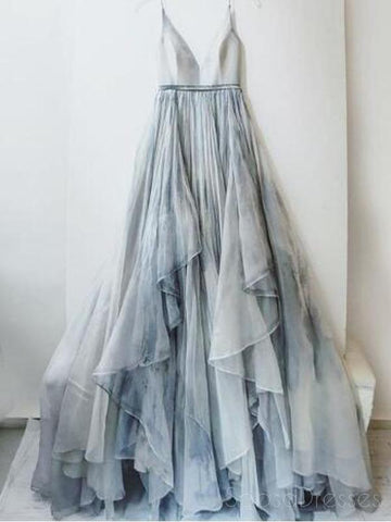 products/chiffon_ombre_prom_dresses.jpg