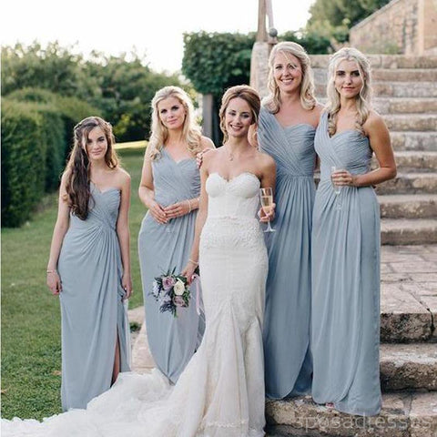 products/chiffon_one_shoulder_bridesmaid_dresses.jpg