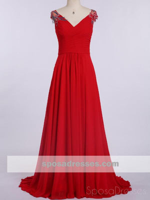products/chiffon_red_prom_dresses.jpg