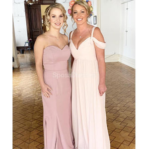 products/chiffoncheapbridesmaiddresses.jpg
