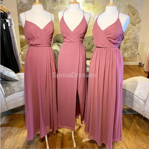 products/chiffonpinkbridesmaiddresses.jpg