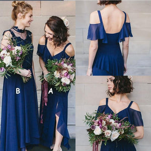 products/chiffonroyalbluebridesmaiddresses.jpg