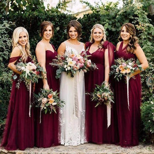 products/convertibleburgundybridesmaiddresses.jpg