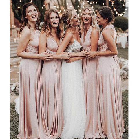 products/convertiblepinkbridesmaiddresses.jpg