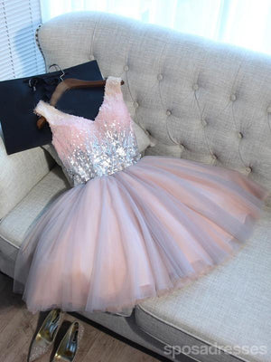 products/cute_pink_sequin_homecoming_dresses.jpg