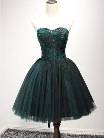 products/dark_green_tulle_homecoming_dresses.jpg