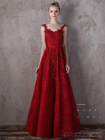 products/dark_red_lace_prom_dresses.jpg