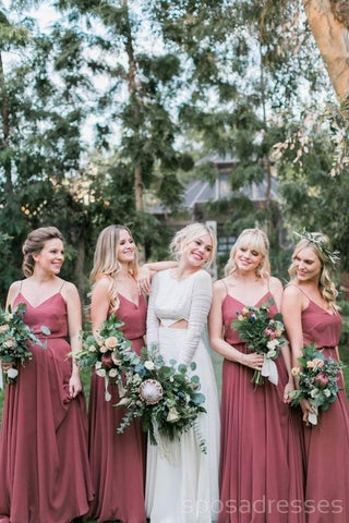 products/dusty-rose-bridesmaid-dresses-from-Jenny-Yoo-2_1.jpg