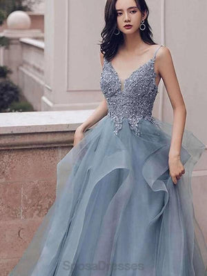 products/dusty_blue_prom_dresses_d9a61143-fc13-412b-bc7b-13a889980d1d.jpg