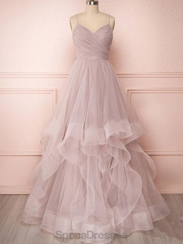 products/dusty_pink_ball_gown_prom_dresses.jpg