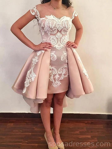 products/dusty_pink_cap_sleeves_homecoming_dresses.jpg