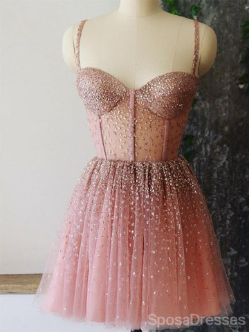 products/dusty_pink_homecoming_dresses_7a2991b2-413a-48d4-adeb-0c8f1ab14a38.jpg