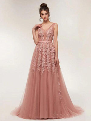 products/dusty_pink_lace_prom_dresses_6f2c2b30-31ca-46b1-95ae-f0b83295a29c.jpg