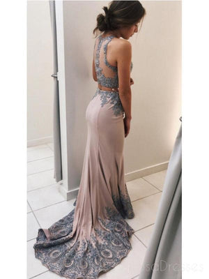 products/dusty_pink_mermaid_prom_dresses.jpg