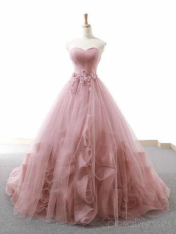 products/dusty_pink_prom_dresses_f1283ae9-d8a0-4593-83e5-37c67ff7dc84.jpg