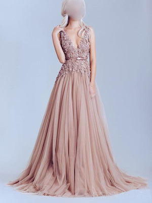 products/dusty_pink_tulle_a_line_prom_dresses.jpg